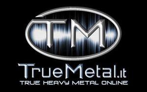 [Изображение: true_metal.jpg]